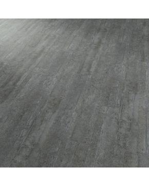 Projectline Click 55600 4V Cement stripe šedý