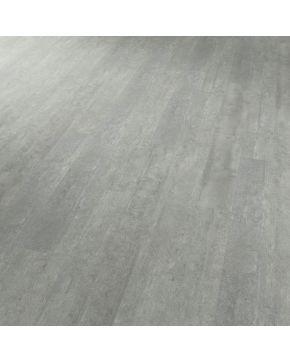 Projectline Click 55601 4V Cement stripe světlý