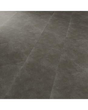 Projectline Click 55602 4V Beton tmavě šedý