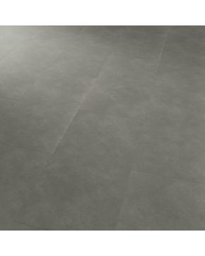 Projectline Click 55603 4V Beton šedý