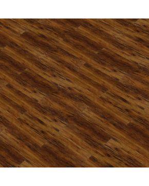 RS Click Ořech vlašský 30118-1