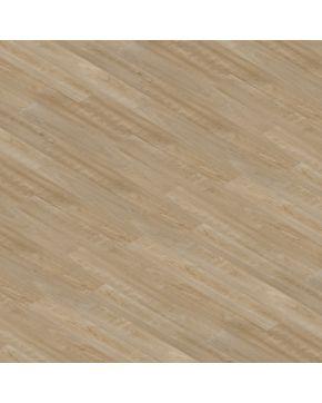 RS Click Topol kávový 30145-1