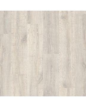 Quick step Classic CLM1653 Dub starý s bílou patinou