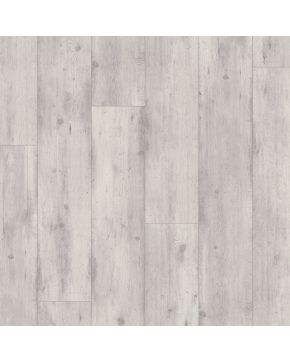 Quick step Impressive IM1861 Dřevo a beton světle šedý