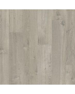 Quick step Impressive IM3558 jemný dub šedý