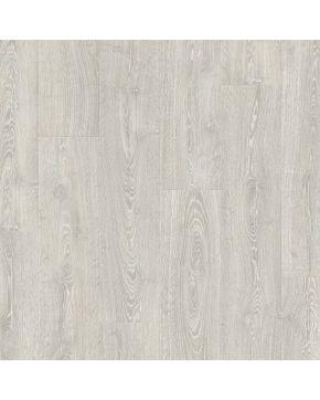 Quick step Impressive IM3560 Klasický dub s patinou šedý