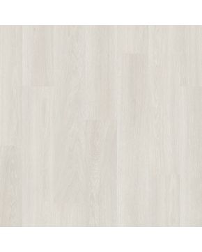 Quick step Impressive IM1859 bílá prkna