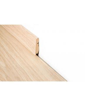 Quick Step Soklová lišta 58 x 12 x 2400 mm