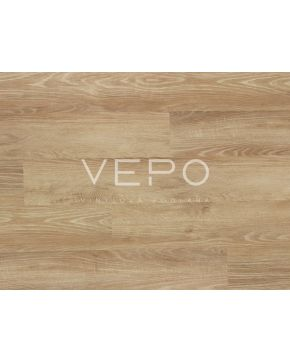 Vepo Dub Aosta VEP013