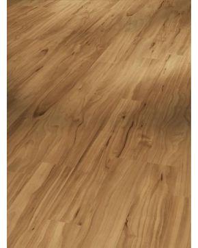 PARADOR Basic 400 Jabloň jantarová struktura dřeva 1426505
