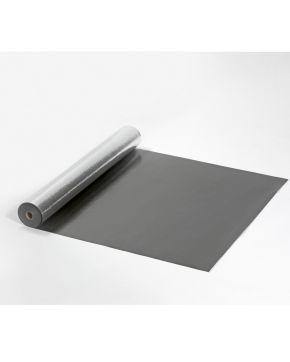 Parador podložka pod podlahy Akustic Protect 100 -  7,5 m2