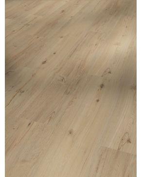 Parador Vinylová podlaha Classic 2030 - 1442052 Dub broušený