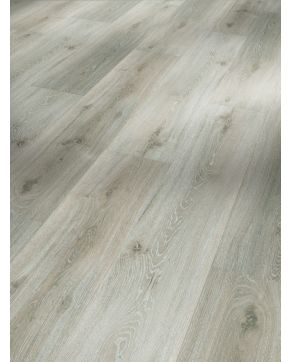 Parador Vinylová podlaha Classic 2030 - 1513465 Dub Royal bílý bělený