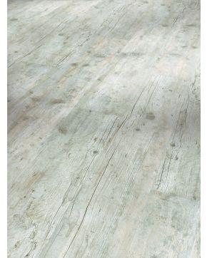 Parador Vinylová podlaha Classic 2030 - 1513466 přestárlé dřevo bílené