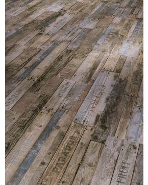 Parador Vinylová podlaha Classic 2030 - 1513468 boxwood vintage hnědá