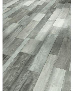 Parador Vinylová podlaha Classic 2030 - 1601384 Shufflewood harmony