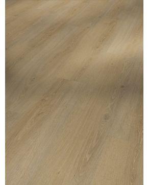 Parador Vinylová podlaha Classic 2030 - 1601385 Dub Studioline přírodní