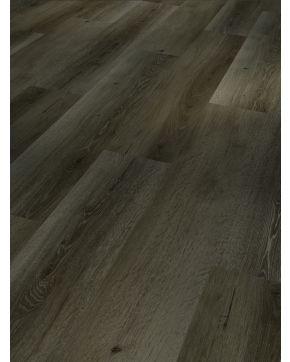 Parador Vinylová podlaha Classic 2030 - 1601386 Dub Skyline šedý