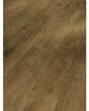 Parador Vinylová podlaha Classic 2030 - 1730637 Dub Vintage přírodní