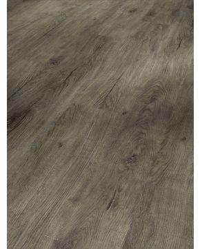 Parador Vinylová podlaha Classic 2030  - 1730638 Dub Vintage šedý