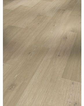 Parador Vinylová podlaha Classic 2030 - 1730640 Dub Natural mix šedý
