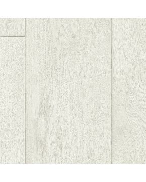 Essentials 280T PRESTIGE OAK SNOW 27027033