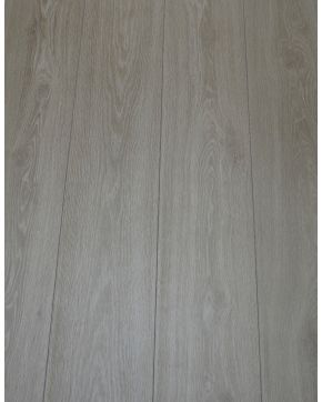 Krono SPC Grey seal oak Z186
