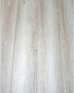 Krono SPC White mist oak Z 188