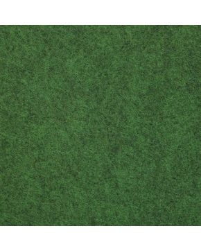Travní koberec Picasso nop