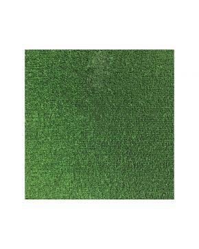 Travní koberec Blackburn