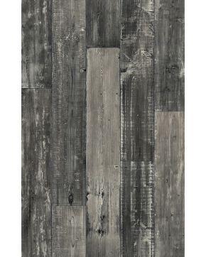 PVC podlaha Emotions Emotions Driftwood 967M