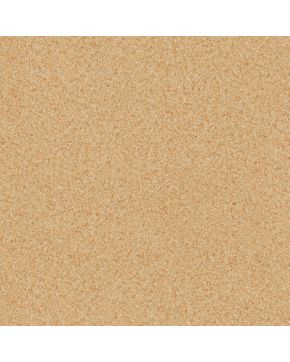 Tarkett Supreme plus Click beige 016