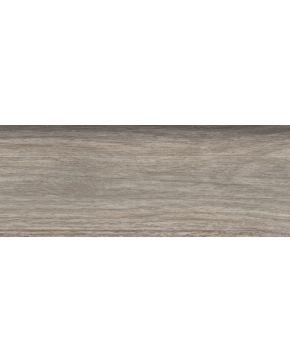 Döllken soklová lišta SLK 50 W645