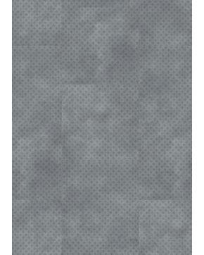 Vinylová podlaha Gerflor Creation 55 Bloom Grey 0867