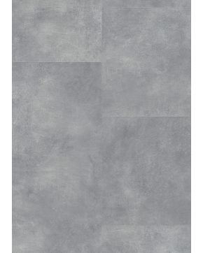 Vinylová podlaha Gerflor Creation 55 Bloom Uni Grey 0869