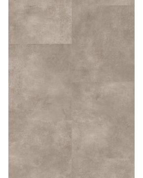 Vinylová podlaha Gerflor Creation 55 Bloom Uni Taupe 0868