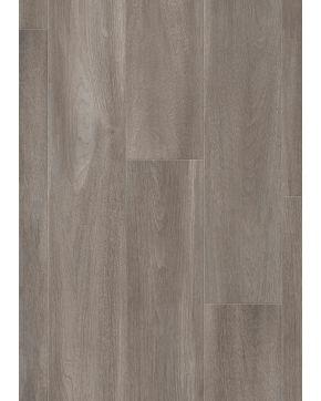Vinylová podlaha Gerflor Creation 55 Bostonian Oak Grey 0855