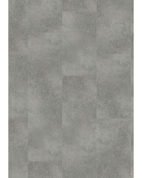 Vinylová podlaha Gerflor Creation 55 Staccato 0476