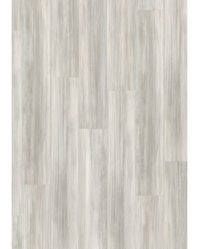 Vinylová podlaha Gerflor Creation 55 Stripe Oak Ice 0858