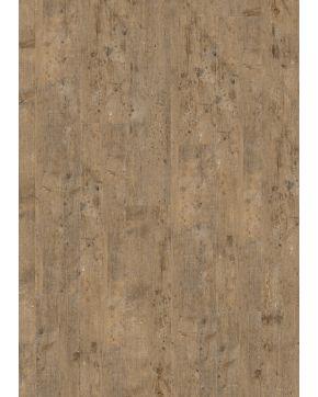 Vinylová podlaha Gerflor creation 30 Amarante 0579