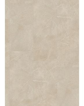 Vinylová podlaha Gerflor Creation 30 Reggia Ivory 0861
