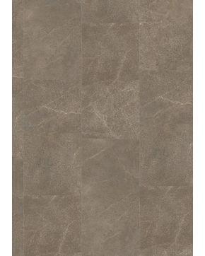 Vinylová podlaha Gerflor Creation 30 Reggia Taupe 0862