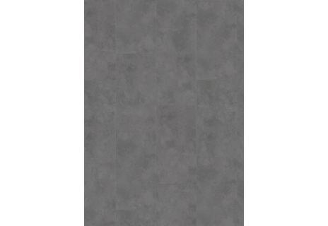 Vinylová podlaha Gerflor Creation 30 Riverside 0436