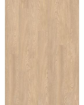 Vinylová podlaha Gerflor Creation 30 Royal Oak Blond 0812