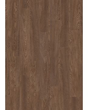 Vinylová podlaha Gerflor Creation 30 Royal Oak Coffee 0740