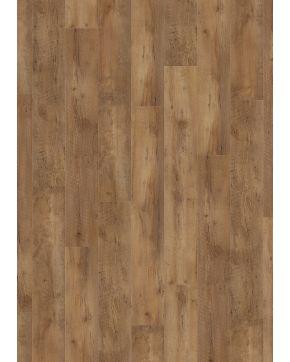 Vinylová podlaha Gerflor Creation 30 Rustic Oak 0445