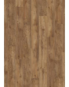 Vinylová podlaha Gerflor Creation 55 click Rustic Oak 0445