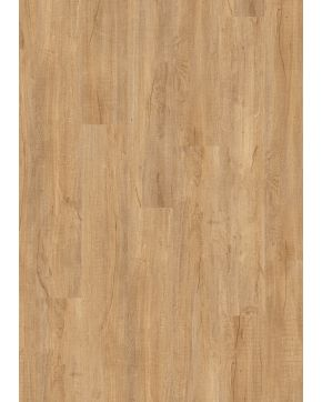 Vinylová podlaha Gerflor Creation 55 click Swiss Oak Golden 0796