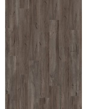 Vinylová podlaha Gerflor Creation 55 click Swiss Oak Smoked 0847