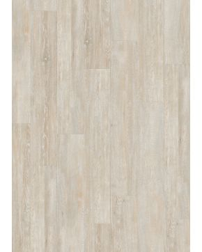 Vinylová podlaha Gerflor Creation 55 click White Lime 0584